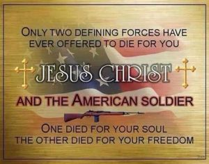 jesus-and-soldiers