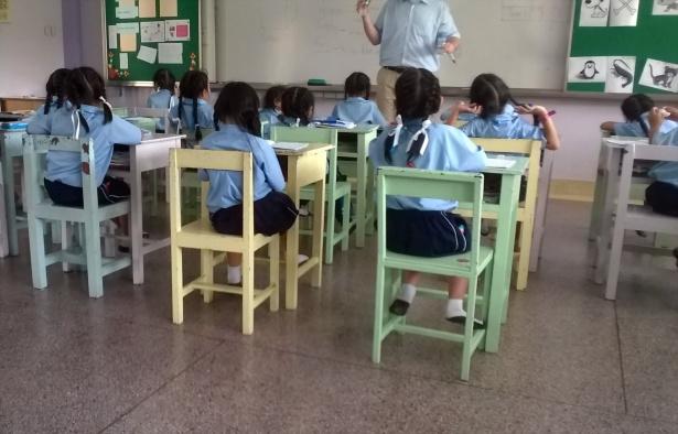 classroom-students-and-teacher-1450439523VTH