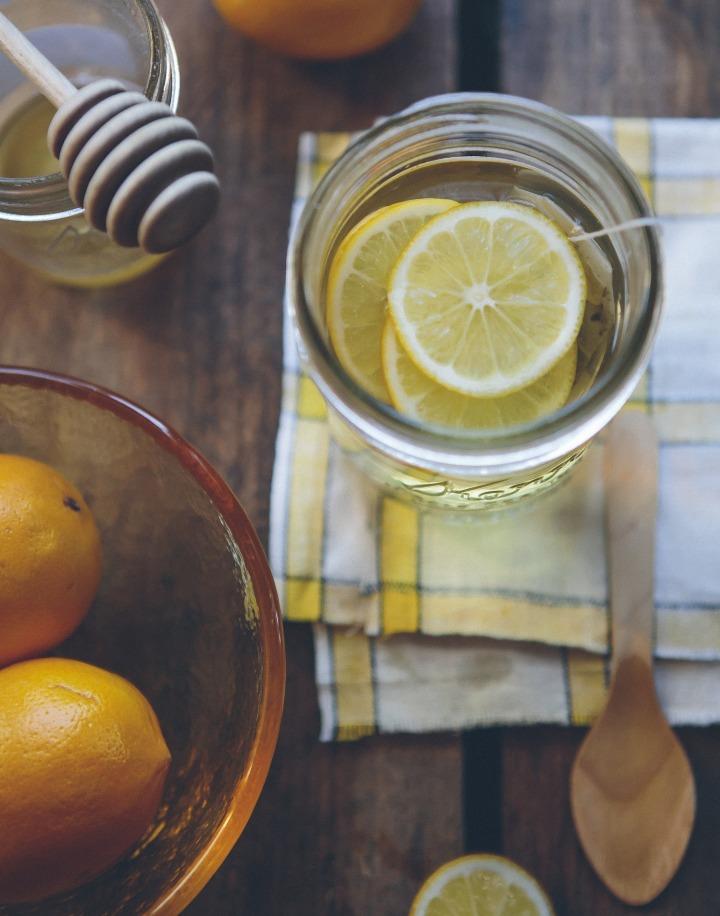 lemons-960804_1920