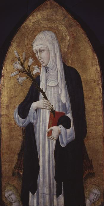 Giovanni_di_paolo,_St_Catherine_of_Siena