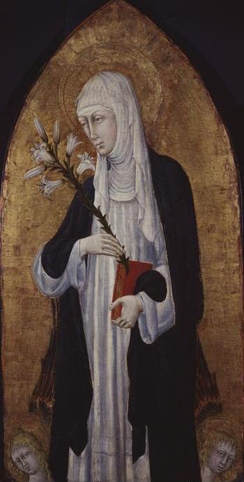 Giovanni_di_paolo,_St_Catherine_of_Siena
