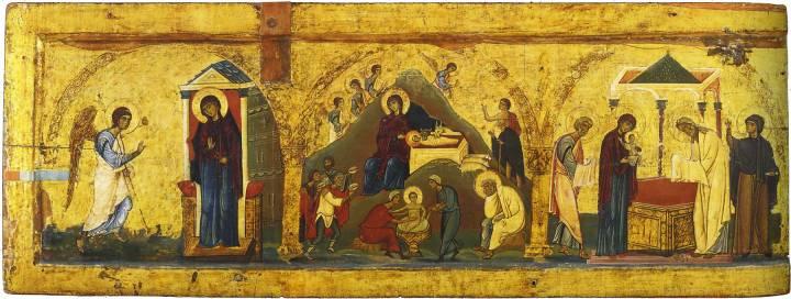 Nativity_Annunciation