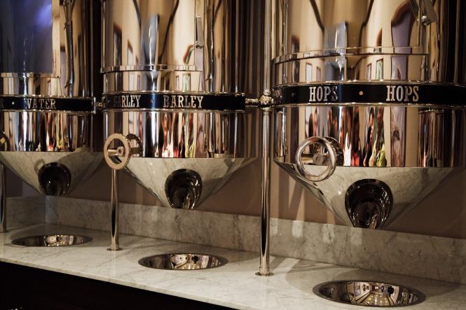 brewing-ingredients-11298304793fPJ