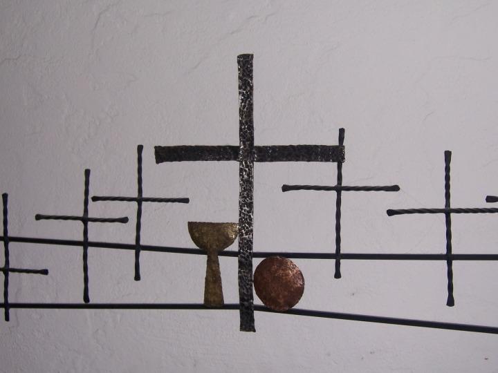 cross-339288_1920