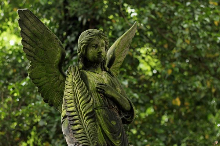 angel-1500972_1920