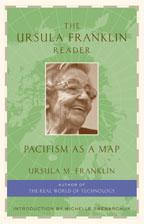 Ursula_Franklin_book_cover