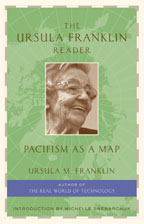 Ursula_Franklin_book_cover