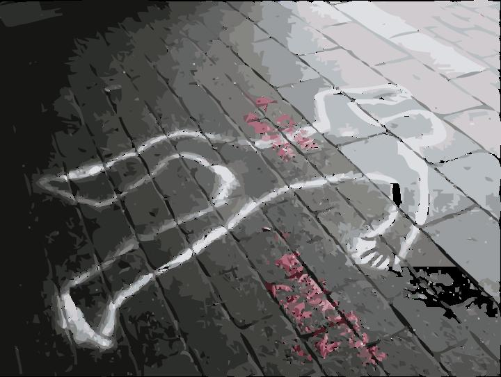 crime-scene-30112