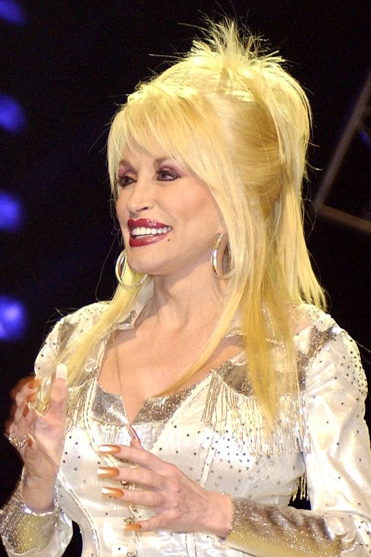 dolly_parton_in_nashville_2