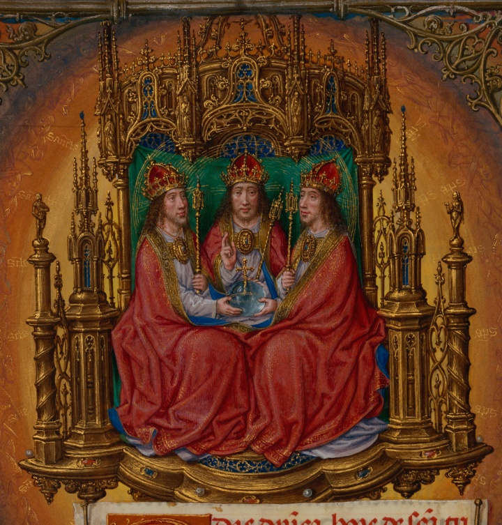 http://www.getty.edu/art/collection/objects/3876/master-of-james-iv-of-scotland-the-holy-trinity-enthroned-flemish-about-1510-1520/