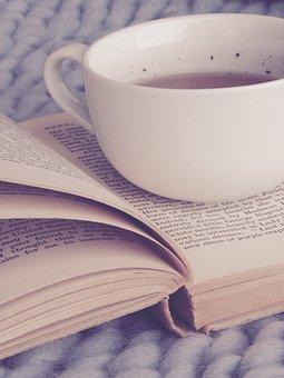 literature-3176774__340